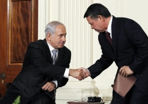 TREADING ON ISRAEL: JORDANIANS' ANGER WITH ISRAEL CHALLENGES KING ABDULLAH