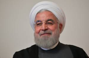 ROUHANI THREATENED TO QUIT IF IRAN DID NOT ADMIT TO DOWNING UKRAINIAN JET