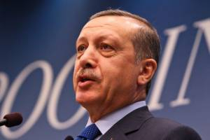 "Turkey and Israel: Can Pragmatism Defeat ""Bad Blood""?"