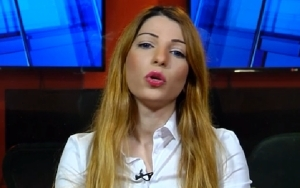 Family Denounces Muslim Likud Candidate, will Shun Her Until She Recants
