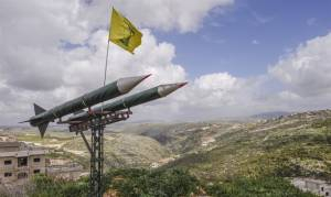 US Blacklists Hezbollah-Affliliated Companies