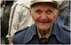 101-Year-Old Holocaust And Spanish Flu Survivor Just Beat COVID-19