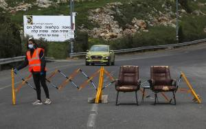 Nationwide Lockdown Eased, Briei Brak Restrictions Relaxed Amid Cautious Optimism
