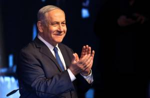 Netanyahu Discusses Lifting COVID-19 Restrictions with World Leaders