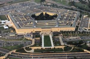 THE PENTAGON IS WAGING A NEW TYPE OF 'COVID-COVERT WAR