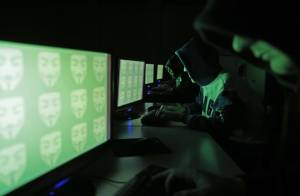 ISRAELI CYBER CZAR WARNS OF MORE ATTACKS FROM IRAN