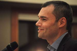 Do We Really Have to Read Beinart Again?