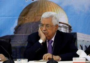 Abbas Calls for End to Terrorism as He Takes Over Largest U.N. Bloc