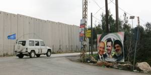 Israel Demands Improved Access for UN Peacekeepers to Hezbollah-Controlled Areas in Southern Lebanon