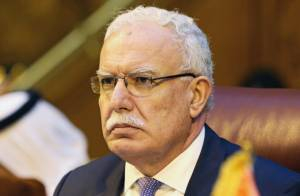PALESTINIANS STRONGLY CONDEMN ISRAEL-BAHRAIN DEAL, WITHDRAW AMBASSADOR