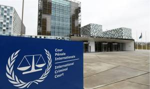 European Countries Funding Palestinian NGOs to File Lawsuits Against Israel at the ICC