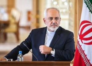 ISRAEL PROBABLY INVOLVED IN ASSASSINATION OF IRANIAN NUCLEAR SCIENTIST: ZARIF