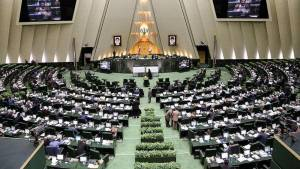 MPS REACT ANGRILY TO FAKHRIZADEH ASSASSINATION, SET TO MANDATE GOVT. TO END IAEA INSPECTIONS