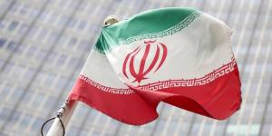 IRAN TELLS IAEA IT PLANS TO SCALE BACK COOPERATION IN A WEEK