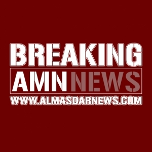 BREAKING : SYRIAN MILITARY ON HIGH ALERT AS ISRAELI WARPLANES RETURN TO BORDER