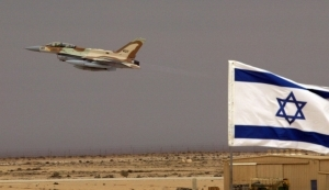 MEDIA: RUSSIA AGREES TO TOLERATE ISRAELI ATTACKS IN SYRIA