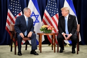 Is the American and Israeli Strategy on Iran Succeeding?