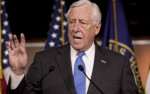 Top US Democrat said to Support Israeli Control Over Golan Heights