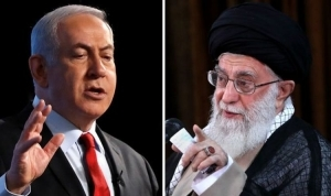 World War 3: Israel and Hezbollah Edging Toward Middle East Conflict After Missile Strike