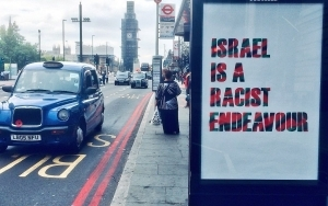 Hostility to Israel and anti-Jewish Hatred Clearly Linked in UK, Finds Study