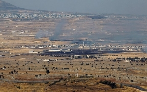 Syria 'Determined' to Recover Israeli-Occupied Golan Heights, Lambasts Trump