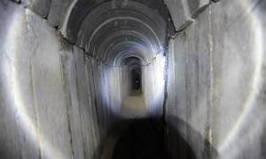 Did IDF Use Kabbalist Rabbis to Locate Terror Tunnels?