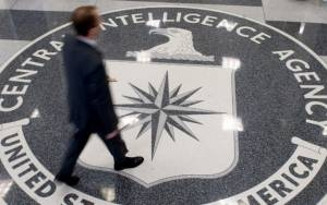 Iran Claims to Catch 17 CIA Spies, Sentences Some of Them to Death