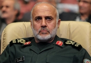 Senior General: Iranian Forces Ready to Combat Any Threat