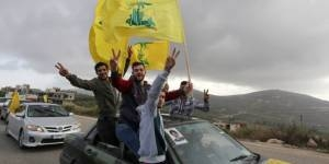 Based in Lebanon But Entrenched in Latin America, Hezbollah Helps Iran Spread Global Terrorism