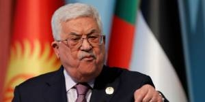 Palestinian Leaders Don't Actually Care About the Lives of Palestinians