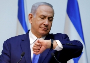 Netanyahu: Elections Would Be Worst Time for US to Release Peace Plan