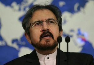 Iran Reaffirms Unchangeable Policy of Support for Palestine - Iranian Source