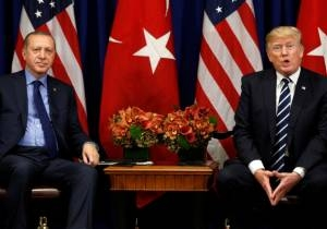 U.S. State Dept. Hopes Turkey will Help with Iran
