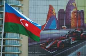 RECENT STRIDES MADE IN AZERBAIJANI-ISRAELI RELATIONS