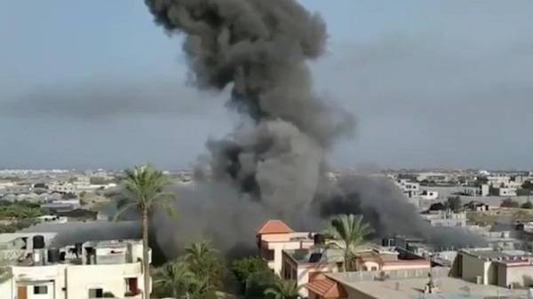 IDF: Islamic Jihad Is Regrouping After Severe Blows