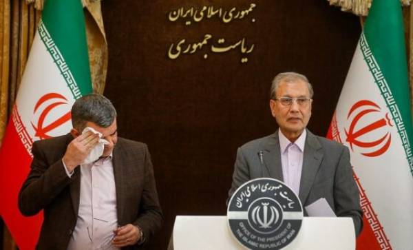 Iran's Nuclear and Military Efforts in the Shadow of Coronavirus and Economic Collapse