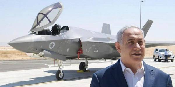 Why F-35s Should Not Be Released to the UAE and Saudi Arabia