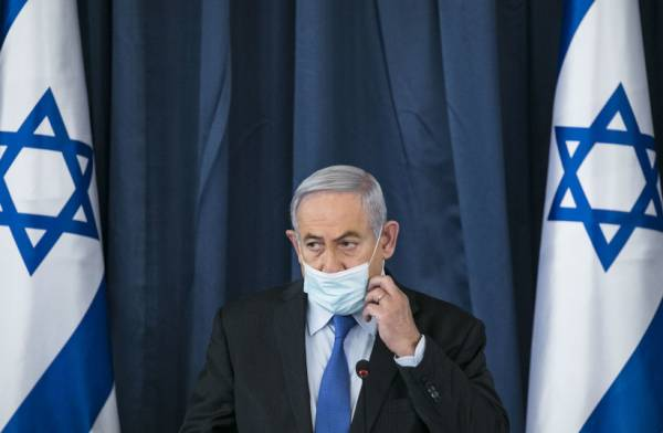 Did Police Commit Misconduct with State Witnesses in Bibi Case?